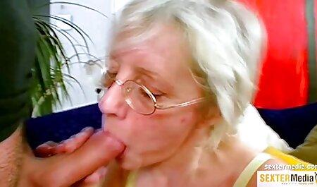 Echte alte sexfilme kostenlos Hintergrundbeleuchtung Voyeur Upskirt Höschen
