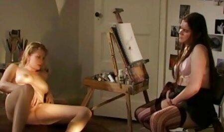 Freche kostenlose pornofilme von alten frauen Milf Cam Show