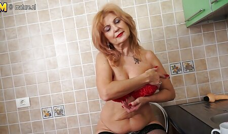 John Holmes alte weiber pornofilme - Sex Queens