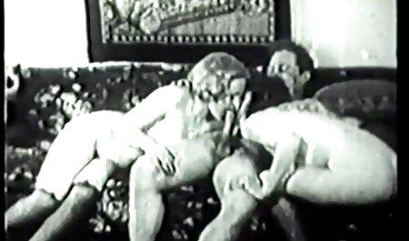 Deutsche reife damen kostenlos erotische videos Vintage Szene