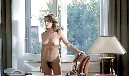 (BD) Piacere alte sexfilme gratis Claudia