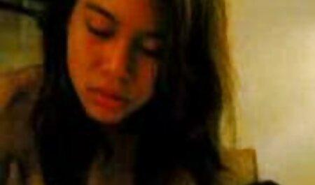 Webcam nasse sexfilme für ältere Muschi 23