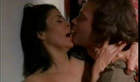 verrückte dominikanische alt und jung sexfilme Mädchen - Toticos.com dominikanische Pornos