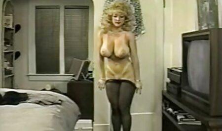 Euro Bukkake pornos mit älteren frauen kostenlos Babe masturbiert mit Gloryhole