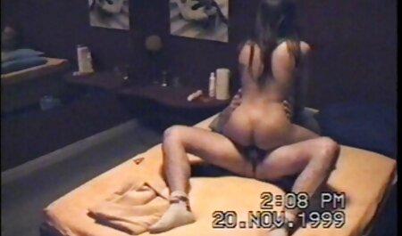 Retro Interracial 031 alte sexfime