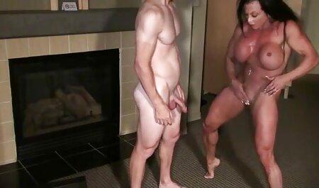 Assmaniac 6 gratis alte pornos