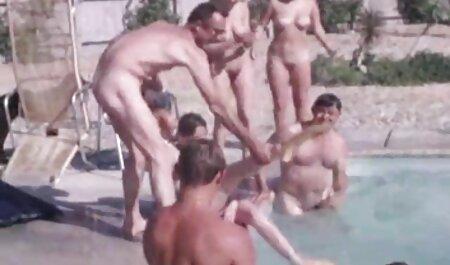 Kleiner Bernstein Anal pornofilme von alten weibern POV