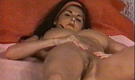 Makelloses europäisches Teenie gefüllt mit kostenlose alte weiber pornos Sperma