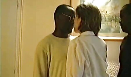 MOM Blonde MILF nimmt alte deutsche sexfilme seine Länge