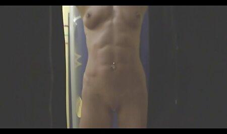 sexy kostenlose pornos reife frauen sportliche Umkleide