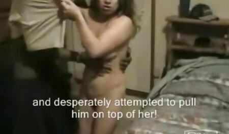 Lesben Süße alter pornofilm