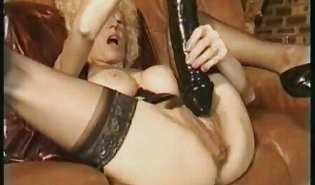 schönes deutsches Mädchen assfucked alte pornos kostenlos