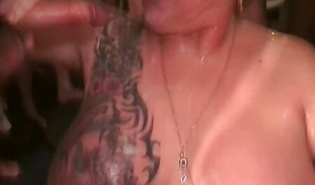 Karen Lancaume - Hangar pornos mit älteren männern DP
