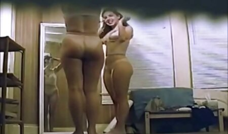 Deepthroat Lady und Doppelspielzeug deutsche reife frauen pornos