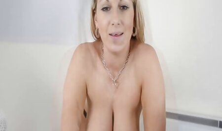 Bacchanales Sexuelles 04theclassicporn.com pornos von älteren frauen