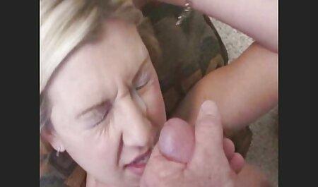 Amateur kostenlose pornofilme reife frauen Anal Fick Schlampe schluckt