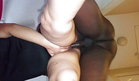 Azlea freie alte pornos Antistia - Kinky Lickers 7