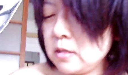 Shoujo Senki Soul pornos alt fickt jung Eater Episode 1