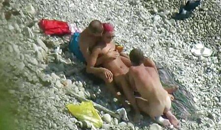 Rauchen pornofilme mit alten weibern heiße Blondine sehnt sich bbc