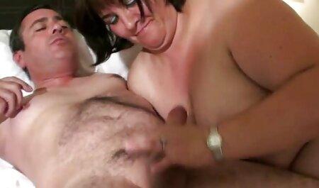Webcam Chronicles 497 alte frauen sexfilme kostenlos