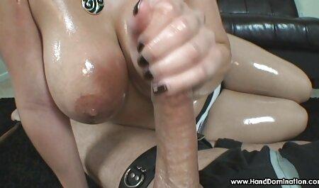 Felicia Foxxx # gratis pornofilme mit reifen frauen 33