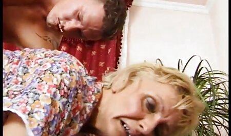 Teen für Arsch zu alte weiber pornofilme Mund
