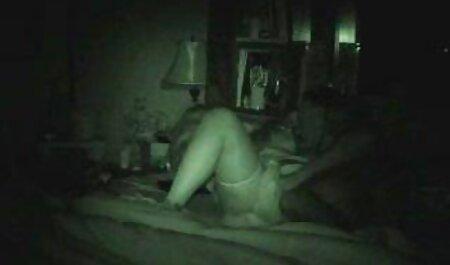 heißes Baby sexfilme mit alten frauen 3
