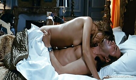 heißes Baby alte sexfilme kostenlos 1