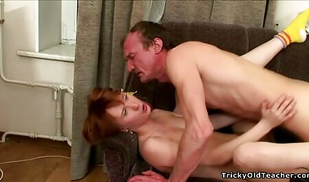 Rilee Marks - Morgenkaffee alt und oma pornofilme kostenlos auf frauporno