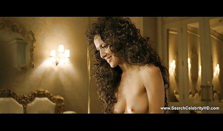 Super heißes geile reife frauen pornos Baby Celia Blanco 15