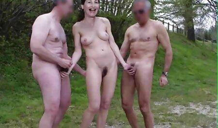 Sexy asiatische Frau (1) alte sexfilme gratis