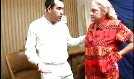 zwei alte schlampen pornos BBC ficken blonde Milf