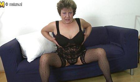 Macylee pornos reife frauen