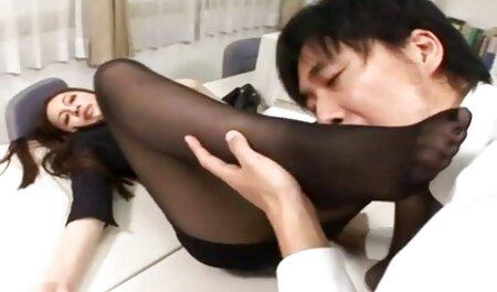 Heißeste Milf Silvia Saint Lesben alte pornofilm Clip