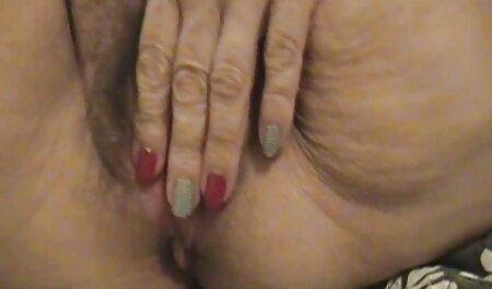 Schmetterlingseffekt sexfilme ältere damen im jungen heißen Amateurmädchen