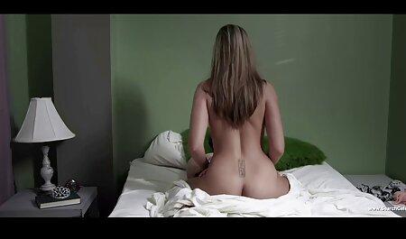 TEEN n37 brünette deutsch anal kostenlose sexfilme mit älteren frauen teen schwanz in den arsch