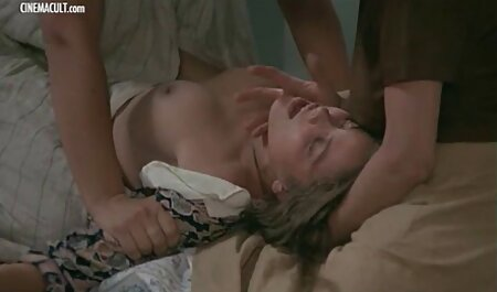 BBW Head # 70 (kurzhaarige blonde ältere Frau) pornos reife