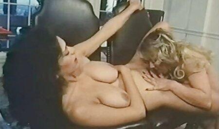 Laurence alte sexfilme kostenlos
