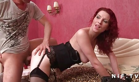 SH.G.T.M. serbisch gratis porno reife damen