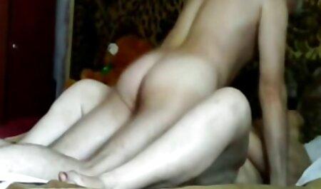 Azura Webcam jung alt pornos masturbiert