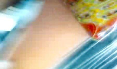 Webcam Chronicles pornos alt jung 402