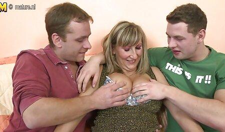 Fick große Titten # 2 pornofilme gratis reife frauen