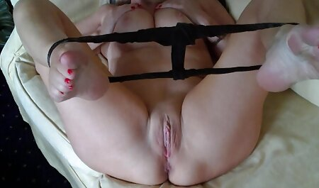 Lusty Brünette gibt pornos für ältere nassen Blowjob und bekommt riesige Gesichtsbehandlung