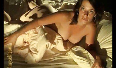 Leidenschaftliche französische Milf alte sexfilme kostenlos