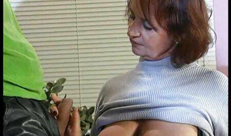 BBC für alte damen pornos Holly Wellin