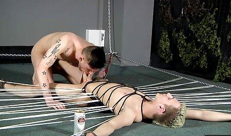GEILE REIFE FOTZE 393 kostenlose pornos von alten frauen