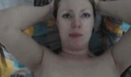 Franceska - fährt wieder pornos alte damen