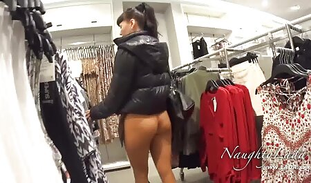 Teen Hure alt weiber pornos Kathernia DP