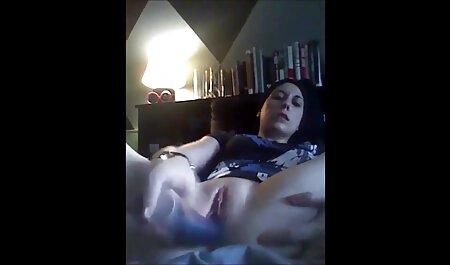 PUSS IN STIEFELN oma free pornos 12