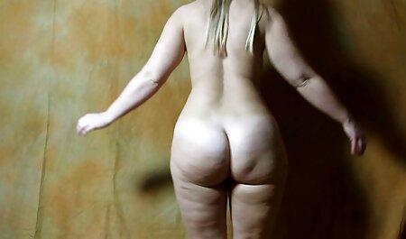 Sexy alte eroticfilme Cam Cronacas